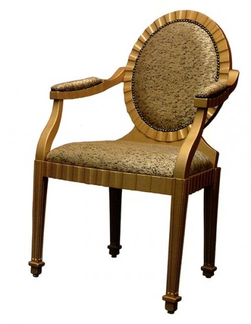 καθισμα 2784R