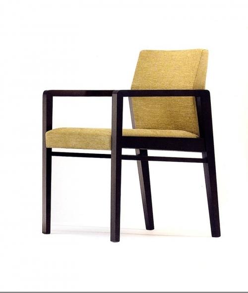 καθισμα 2210